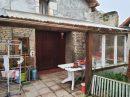 Maison  INGRANDES SUR VIENNE  77 m² 4 pièces