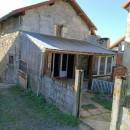 Maison  INGRANDES SUR VIENNE  4 pièces 77 m²