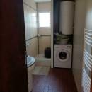 77 m² 4 pièces Maison INGRANDES SUR VIENNE