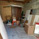 77 m² INGRANDES SUR VIENNE  4 pièces Maison