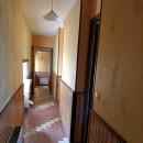 Maison 4 pièces INGRANDES SUR VIENNE  77 m²