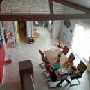 Maison 175 m² 7 pièces Senillé-Saint-Sauveur