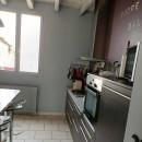 Senillé-Saint-Sauveur   Maison 175 m² 7 pièces