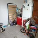 175 m² Maison  Senillé-Saint-Sauveur  7 pièces