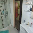 175 m² Maison 7 pièces Senillé-Saint-Sauveur