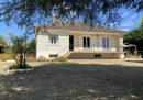 5 pièces Faye-la-Vineuse   85 m² Maison