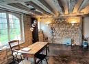 Maison  Antran  248 m² 8 pièces