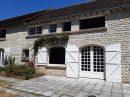 248 m²  8 pièces Maison Antran