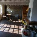 8 pièces  Maison Antran  248 m²