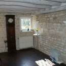 248 m² Maison 8 pièces Antran