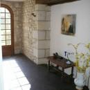 248 m² Antran  Maison 8 pièces