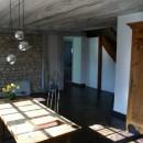 Maison 8 pièces  248 m² Antran