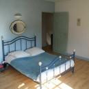 248 m²  8 pièces Antran  Maison