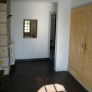 Antran  248 m² Maison  8 pièces