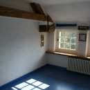 Antran  Maison 8 pièces 248 m²