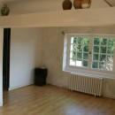 Maison 248 m² Antran  8 pièces
