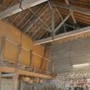 248 m² Maison  Antran  8 pièces
