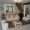 Maison La Roche-Posay  5 pièces 213 m²
