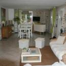Maison La Roche-Posay   213 m² 5 pièces