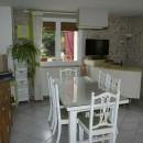 La Roche-Posay  5 pièces 213 m² Maison