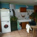 5 pièces Maison  213 m² La Roche-Posay