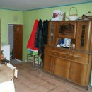 213 m² La Roche-Posay  5 pièces Maison