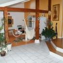 La Roche-Posay  Maison  5 pièces 213 m²