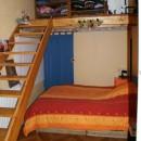5 pièces La Roche-Posay  213 m² Maison