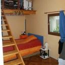 213 m² Maison La Roche-Posay  5 pièces