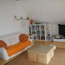 213 m² 5 pièces  Maison La Roche-Posay