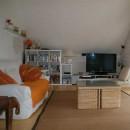 Maison 213 m² 5 pièces La Roche-Posay