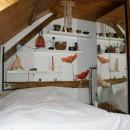 Maison 5 pièces La Roche-Posay  213 m²
