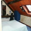La Roche-Posay   5 pièces Maison 213 m²