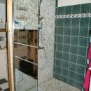 La Roche-Posay   213 m² 5 pièces Maison