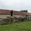 Maison 5 pièces 213 m² La Roche-Posay