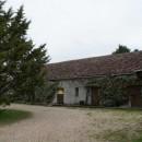 213 m² La Roche-Posay  Maison  5 pièces