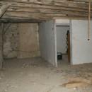 5 pièces La Roche-Posay  Maison 213 m²