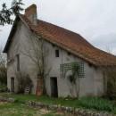 213 m² Maison 5 pièces La Roche-Posay
