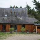 5 pièces  213 m² Maison La Roche-Posay