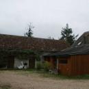 5 pièces Maison La Roche-Posay   213 m²