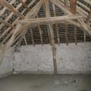 213 m² 5 pièces La Roche-Posay  Maison