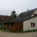 La Roche-Posay   Maison 213 m² 5 pièces
