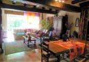 182 m² 6 pièces  Maison