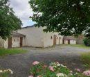 Maison 125 m² 7 pièces Tournon-Saint-Martin