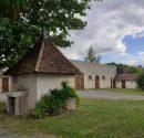 Maison Tournon-Saint-Martin  125 m² 7 pièces