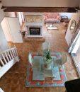 155 m² Châtellerault  7 pièces Maison