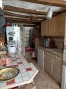 147 m² 6 pièces Maison