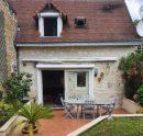6 pièces 150 m² Maison
