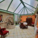 6 pièces Maison   150 m²