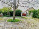 Maison 204 m² Le Grand-Pressigny  9 pièces